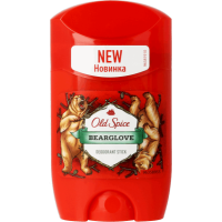 "ДЕЗОДОРАНТ-СТИК OLD SPICE ""BEARGLOVE"", 50 МЛ"