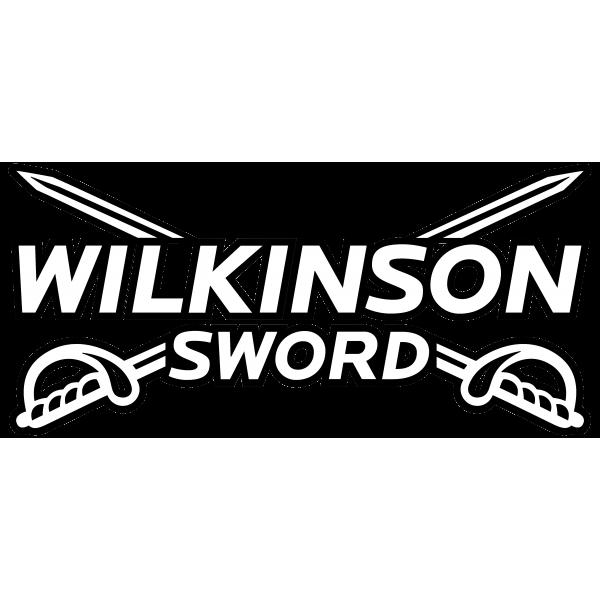 Wilkinson Sword (Europa )