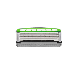 Набор Wilkinson Hydro 5 Sense Comfort (1 бритва + 5 картриджа)