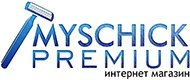 MYSCHICK PREMIUM | Интернет-магазин бритвенных станков Schick Hydro 5