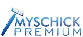 MYSCHICK PREMIUM | Интернет-магазин |Бритвенные станки и лезвия Schick Hydro 5